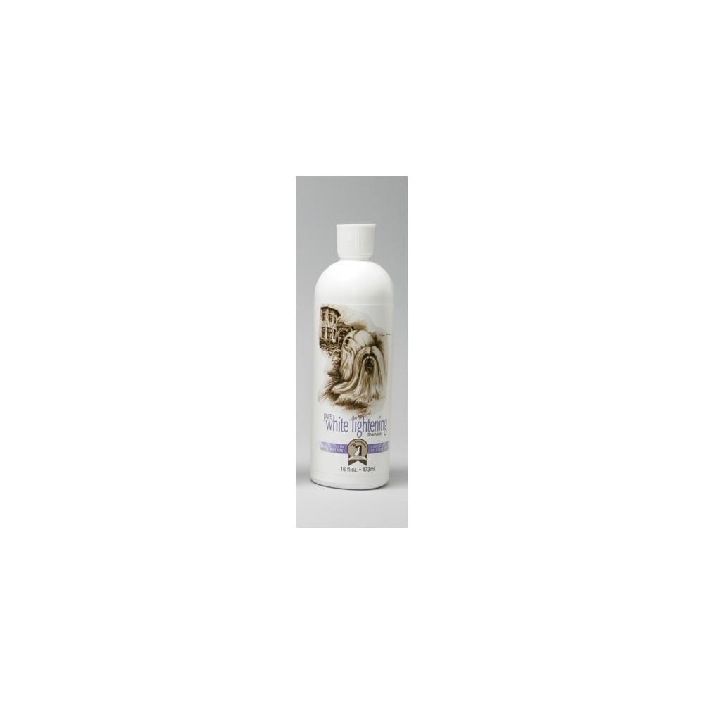 1All Systems Rozjasňovací šampón