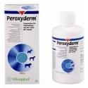 Peroxyderm šampon