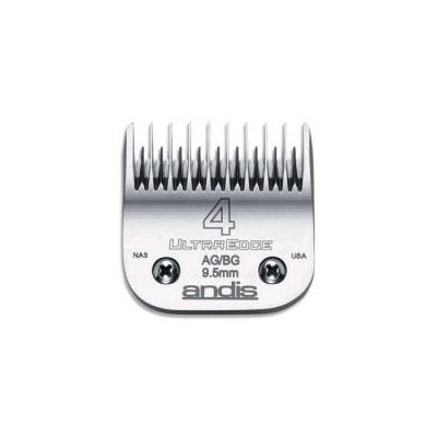 Andis Střihací hlava-Profi Size 4