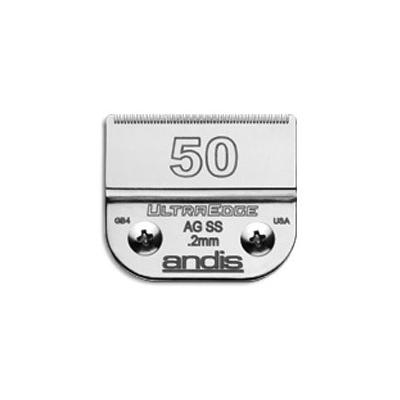 Andis Střihací hlava-Profi Size 50