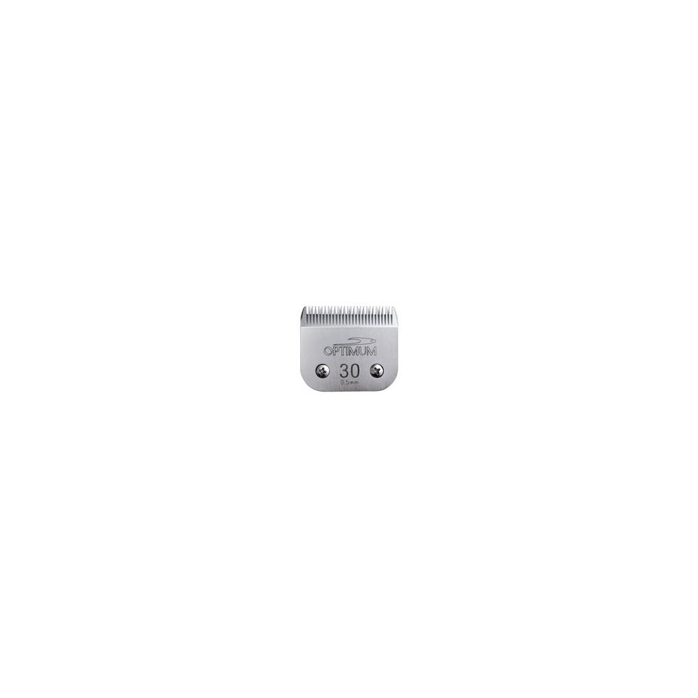 Stříhací hlava Optimum XS305 N°30