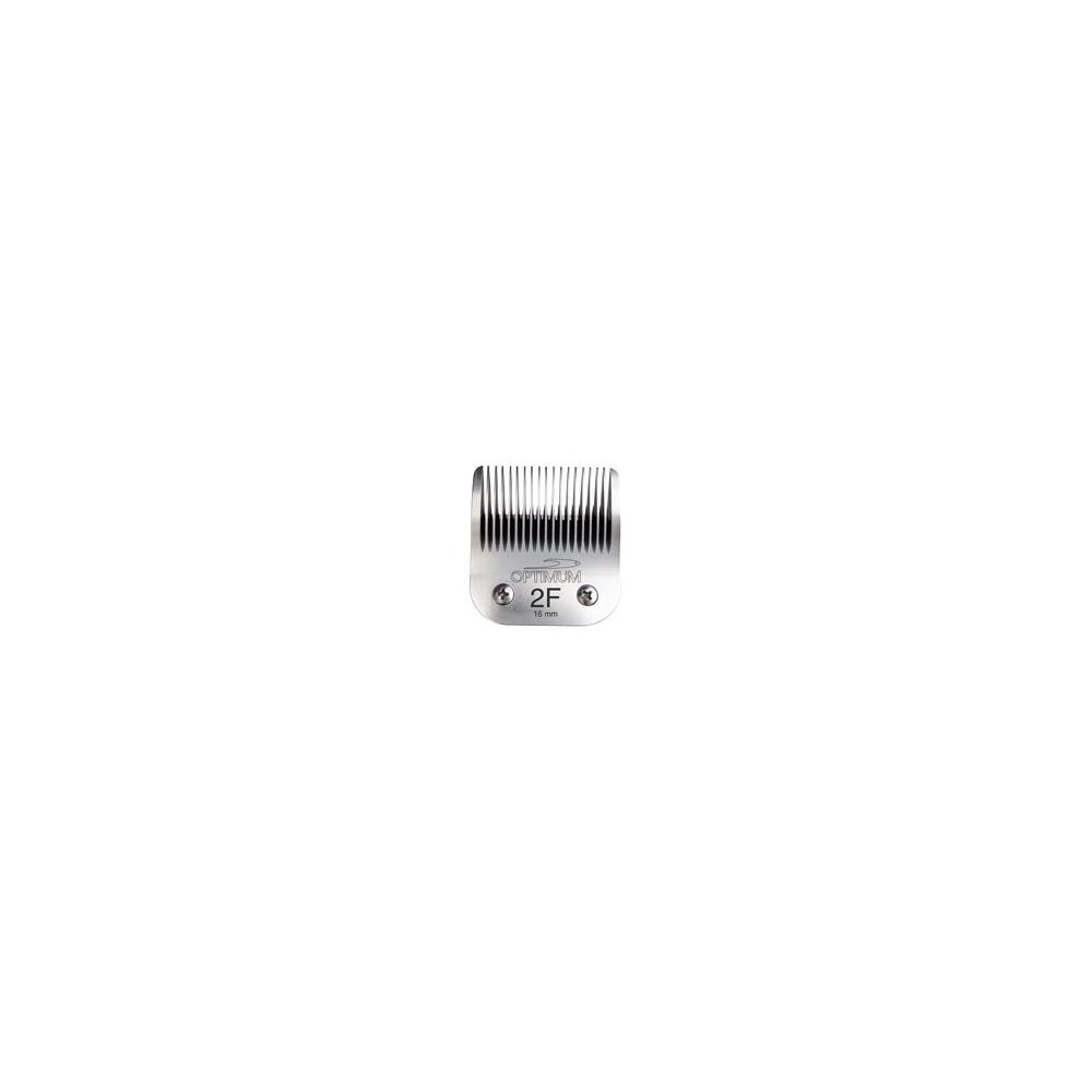 Stříhací hlava Optimum XS393 N 2F
