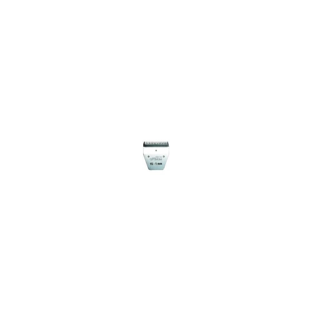 Stříhací hlava Optimum XS45012 N 15