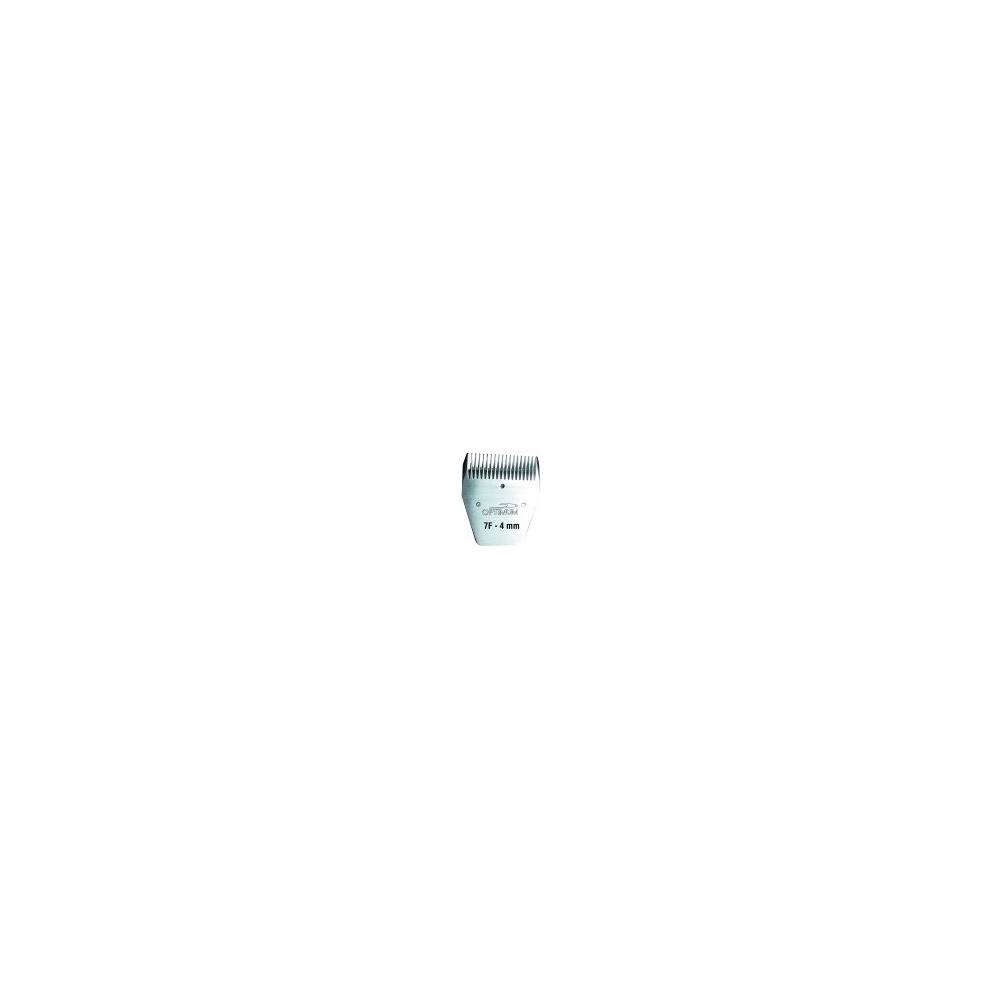 Stříhací hlava Optimum XS45016 N 7F