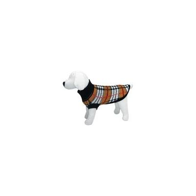 Vivog Inca svetr na psa vlněný 30cm