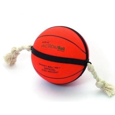 Karlie Action Ball Basket Ball