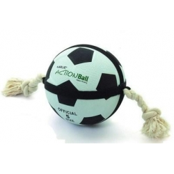 Karlie Action Ball Fotbal 19cm