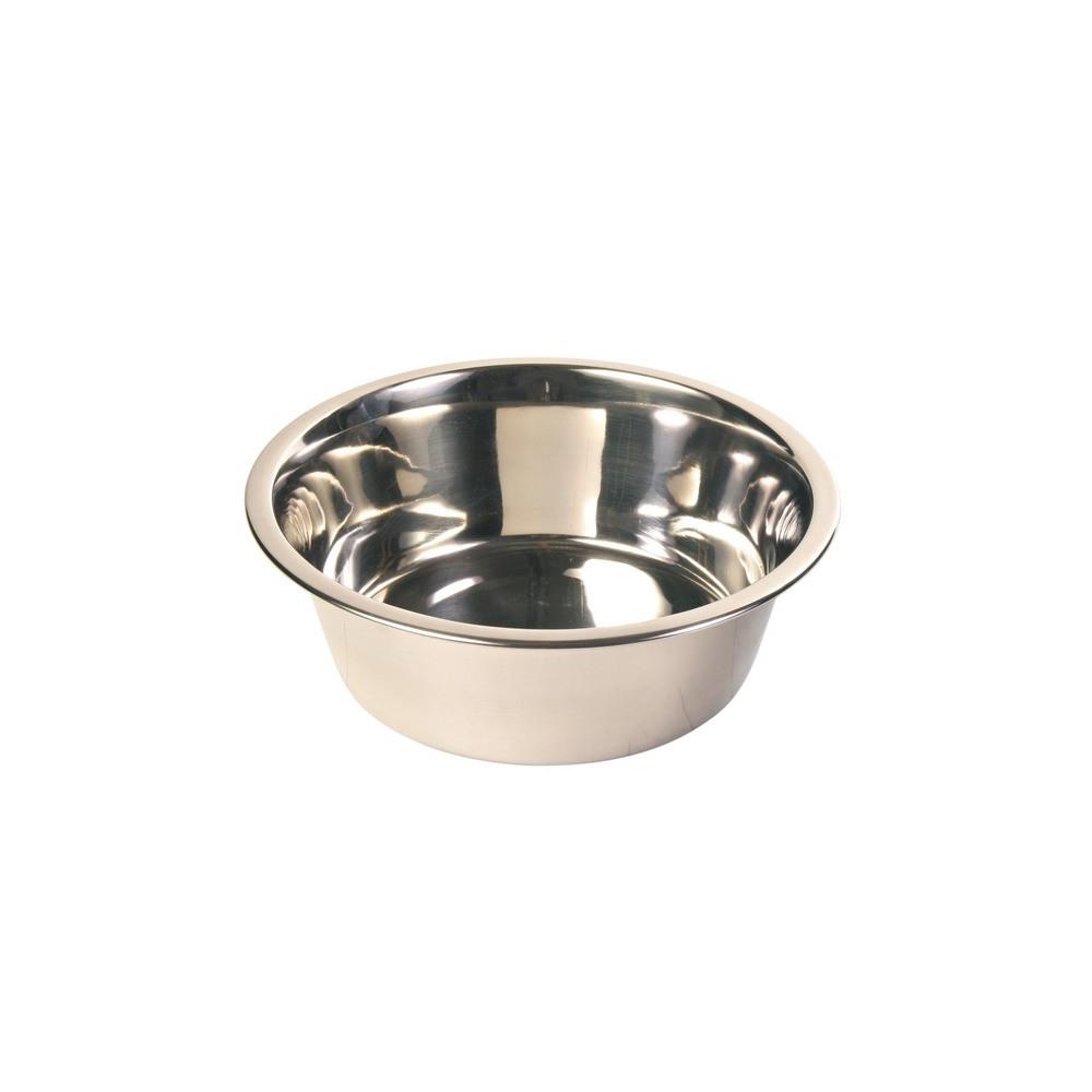 Nerez misky náhradní do stojanu 1,8 l