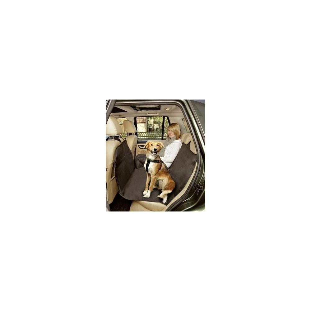 Auto deka zadní sedadlo Karlie
