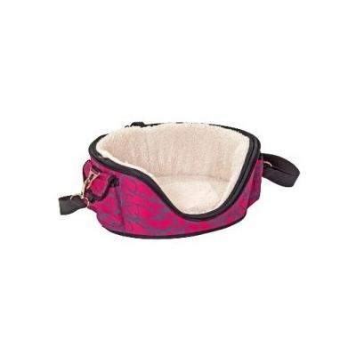 Taška na psa Shopper de Luxe Karlie
