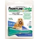 frontline combo spot on dog Frontline Combo Spot-On Dog M