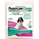 frontline proti blechám Frontline Combo Spot-On Dog L-20-40 kg