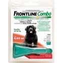 Frontline Combo Spot-On Dog XL -40-60 kg