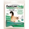 Frontline Combo Spot-On cat