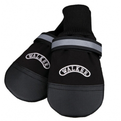 Walker Care Comfort botičky