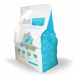 Brit Fresh for Cats Excellent Ultra 10kg