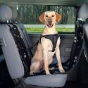 Ochranná autodeka zadních sedadel Trixie-Vana 150*135