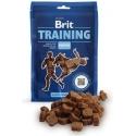Pamlsek pro psa výcvikový Brit Training Snack Puppies 100g Dogmans Liberec