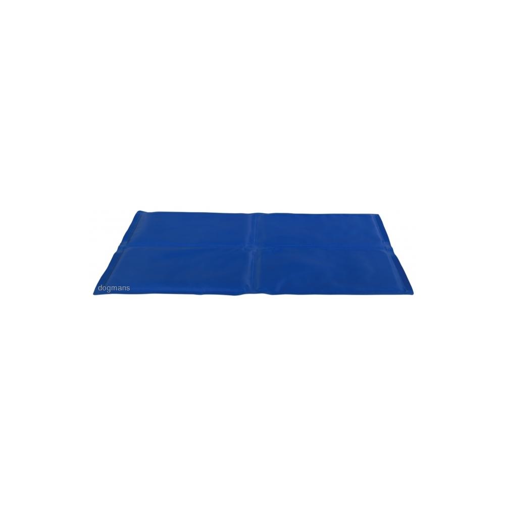 Chladící podložka pro psa 90 x 50 cm