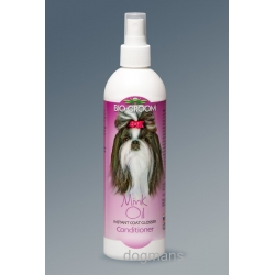 Bio-groom Mink Oil kondicioner