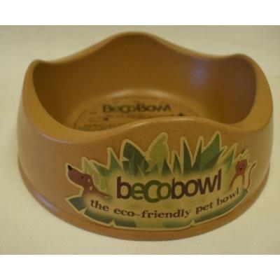 Beco Bowl ekologická miska M