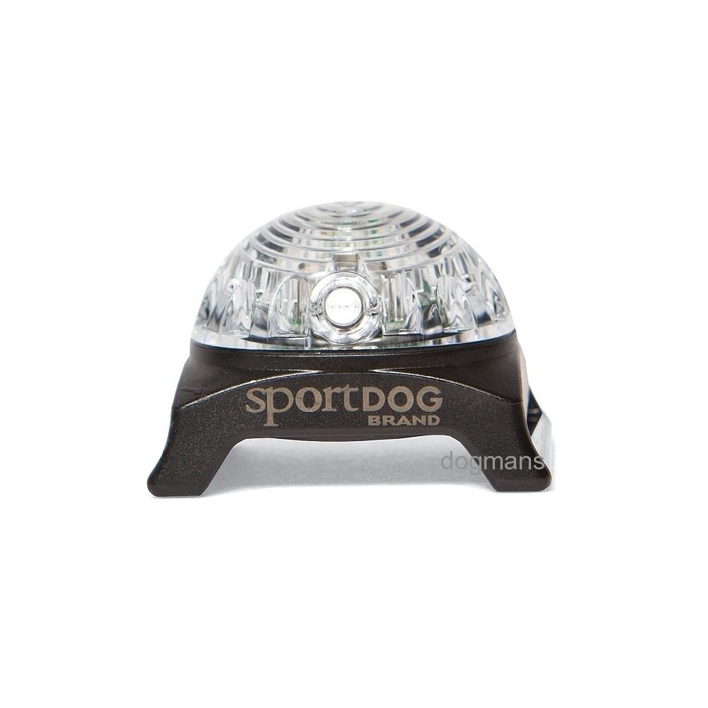 SportDog Beacon světýlko Blikačka pro psa