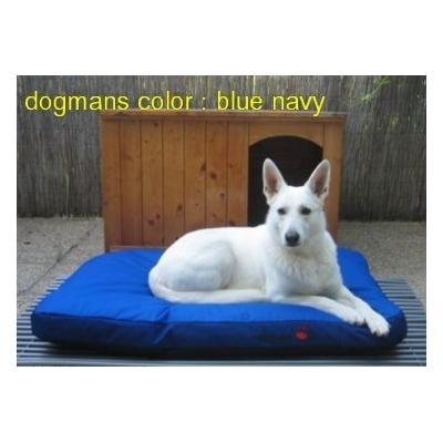 Dogmans Soft Runway 100 Matrace pro velkého psa