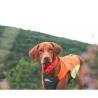 Non-stop dogwear Protector vest reflexní vesta pro psa