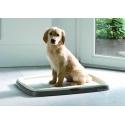 WC Toaleta pro psy Puppy Trainer Savic