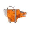 Reflexní Plovací vesta Hurtta Lifeguard
