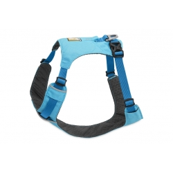 Ruffwear Postroj Hi & Light Medium
