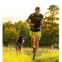 Ruffwear běžecký opasek Trail Runner