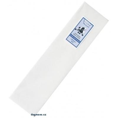 Show Tech Balíčkovací papír rýžový Japan
