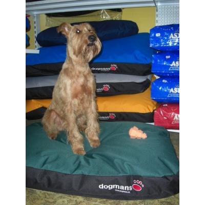 Dogmans Soft Runway 140 Matrace pro velkého psa