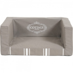Zolux Pelech COTTAGE SOFA 55cm