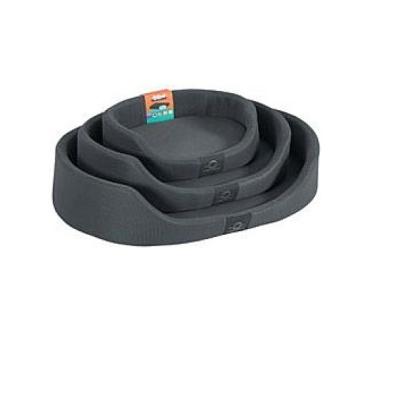 Zolux Pelech MEMORY Oval L 100cm