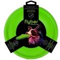 FLYBER - létající disk pro psy 22cm