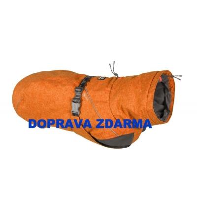 Hurtta Expedition Parka Rakytníková