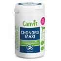 Canvit Chondro Maxi pro psy ochucené
