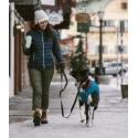 Obleček Ruffwear Stumptown™ Jacket Zimní bunda pro psy