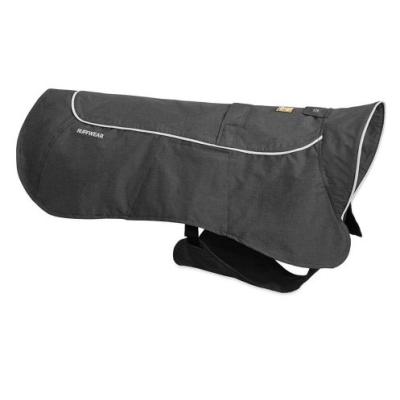 Ruffwear Aira™ Waterproof Rain Jacket pláštěnka