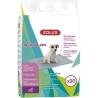 Zolux Podložka štěně 40x60cm ultra absorbent bal 30ks