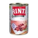 Rinti Dog Kennerfleisch konzerva hovězí 400g