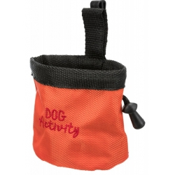 Trixie Dog Activity Baggy de Luxe pamlskovník
