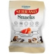 Serrano Snack for Dog-Serrano Ham 100g