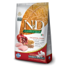 N&D LG DOG Adult M/L Chicken & Pomegranate