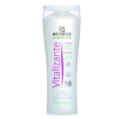 Artero Vitalising šampon