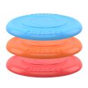 CoLLaR PitchDog - létající DISK pro psy -set barev