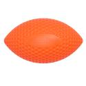 Collar PitchDog - SPORT BALL míč pro psy - oranžový 9cm