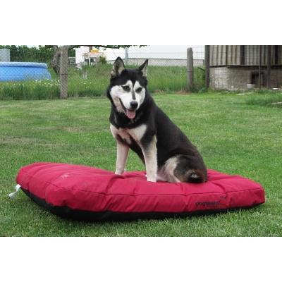 Dogmans Soft Runway 120 Matrace pro velkého psa